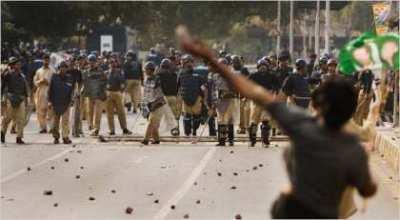 pakistan2009