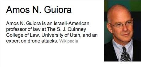 guiora_wiki